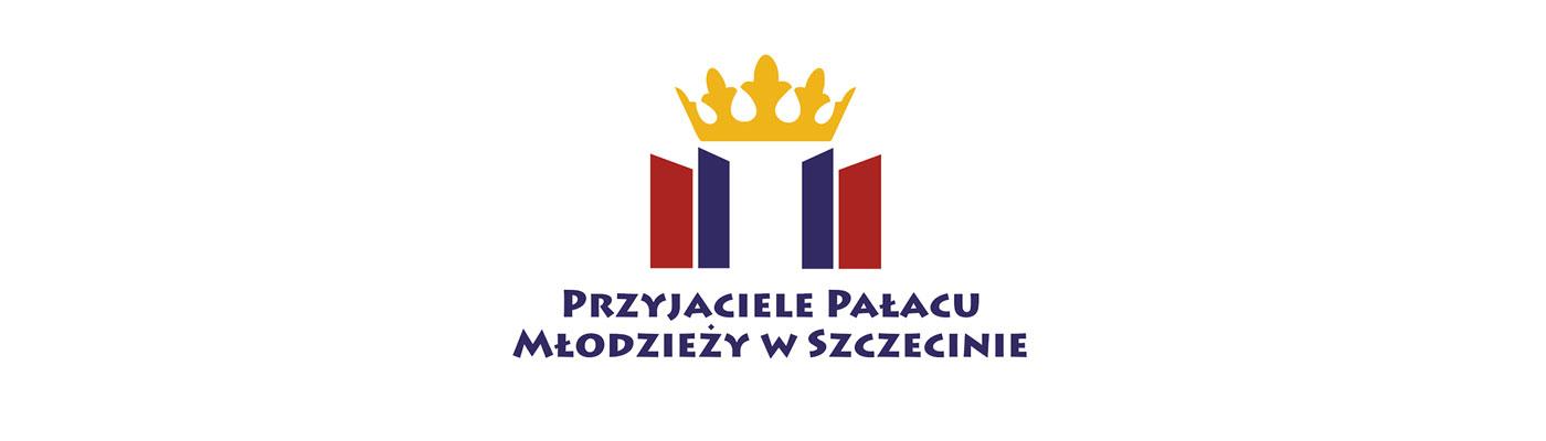 Stowarzyszenie – Przyjaciele Pałacu Młodzieży